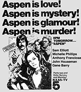 Best sites movie downloads Aspen by Andrew V. McLaglen [mpeg]