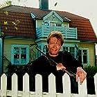 Björn Skifs in Drömkåken (1993)