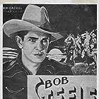 Bob Steele in Sundown Saunders (1935)