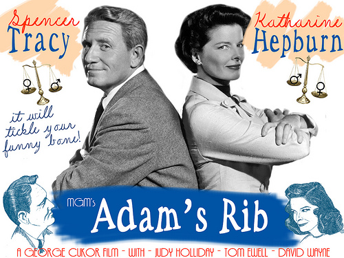 adams rib 1990
