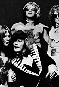 Primary photo for Mott the Hoople