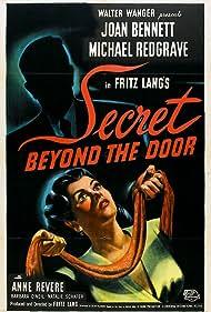 Joan Bennett in Secret Beyond the Door... (1947)