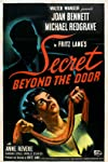Secret Beyond the Door... (1947)