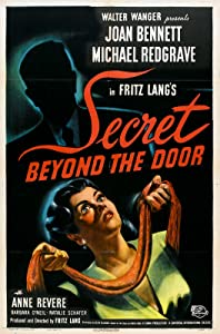 Watch freemovies online no download Secret Beyond the Door... USA [[480x854]