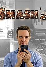 Smash'd