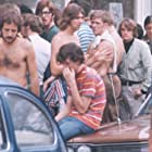 Woodstock (2019)