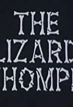 The Lizard Whomper