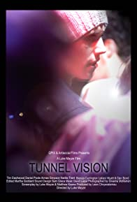 Primary photo for Tunnel Vision