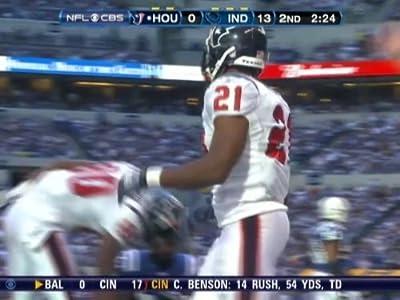 Ver nueva pelicula ahora NFL Follow Your Team: Texans: Week 9: Texans at Colts Game Highlights  [Bluray] [HDRip] [640x960] (2009)
