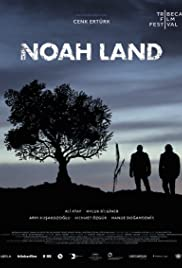 Noah Land Poster