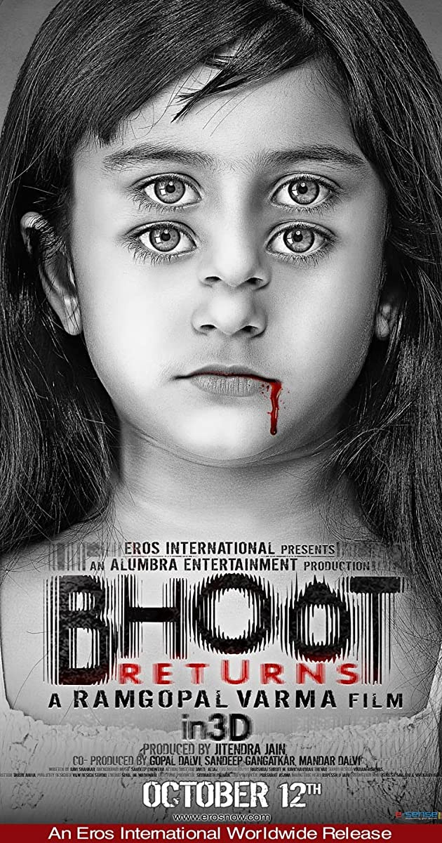 Bhoot Returns movie full download mp4