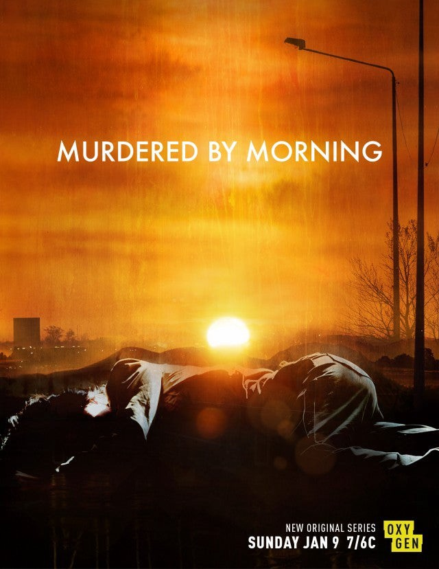 Watch Murdered by Morning Online Free in HD