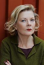 Cornelia Köndgen's primary photo