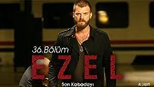 ezel season 2 english subtitles