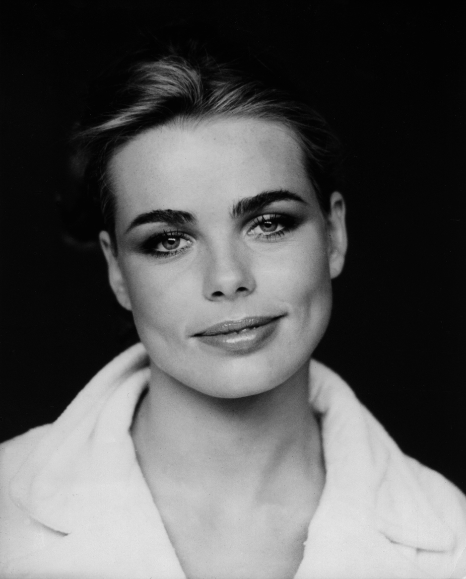 Discussion on this topic: Gabriella Pizzolo, margaux-hemingway/