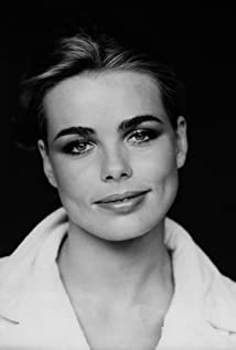 Margaux Hemingway Picture