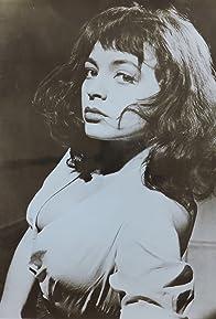 Primary photo for Eugenia Paul