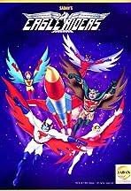 Eagle Riders