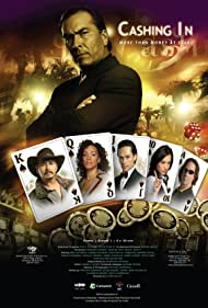 Cashing In (2009)