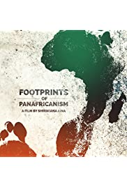 Footprints of Pan Africanism