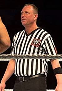 Primary photo for Mike Chioda