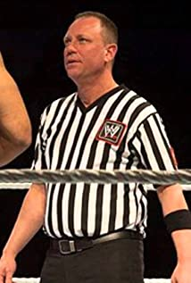 Mike Chioda Picture