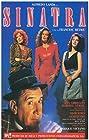 Sinatra (1988) Poster