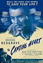 The Captive Heart