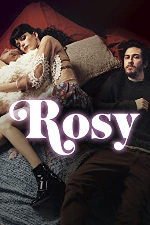 Permalink to Movie Rosy (2018)