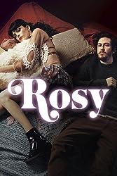 فيلم Rosy مترجم