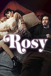 Nonton Film Rosy (2018)
