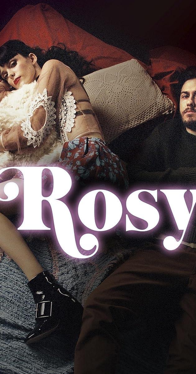 ROSY (2018) / Rosy