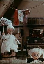 A Doll's Dream