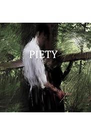 Piety