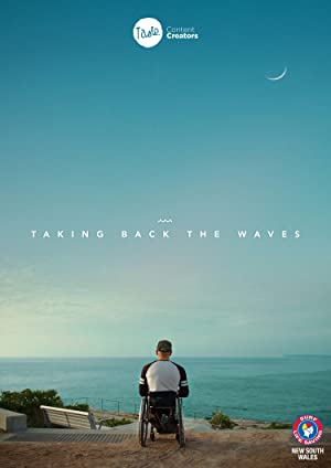 Taking Back the Waves