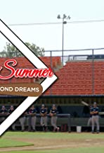Girls of Summer: Big Diamond Dreams
