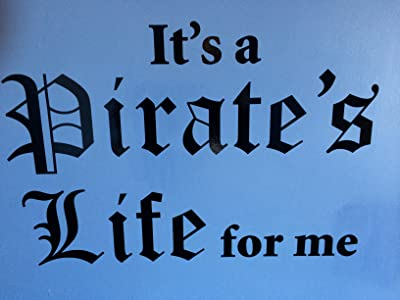 New movie video download Au-Some Pirates [640x360]