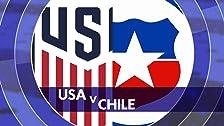 Estados Unidos contra Chile