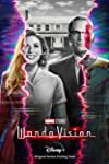 Marvel Studios' WandaVision Trailer: Elizabeth Olsen and Paul Bettany's weird dialogues