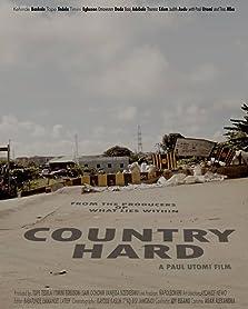 Country Hard