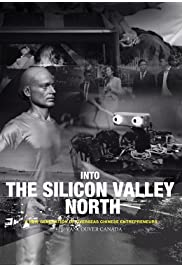 Into the Silicon Valley North