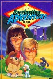 The Everlasting Adventure Series Poster