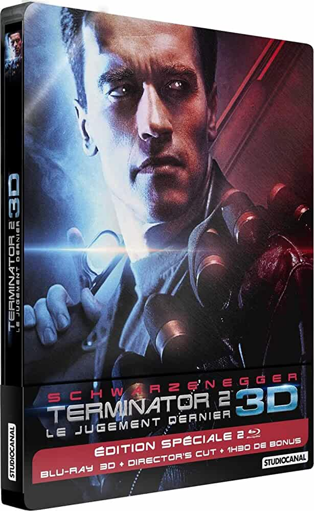 the Terminator 2: Judgment Day (English) hindi dubbed free download