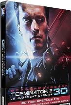 Primary image for Terminator 2: Reprogramming The Terminator