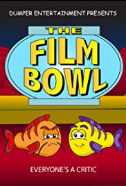 The Film Bowl Poster
