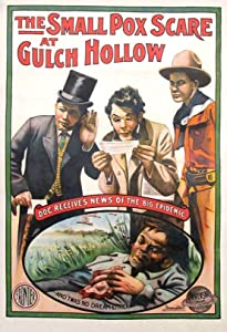 Best site free movie downloads online The Small Pox Scare at Gulch Hollow [flv]