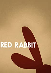 Watch rent the movie Red Rabbit by none [mp4]