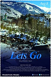 Best websites downloading movies Let's Go Kullu Manali Documentary [640x640]