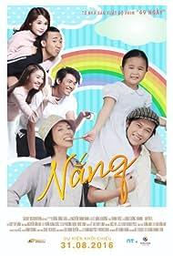 Nang (2016)