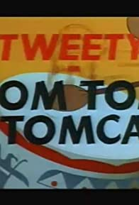 Primary photo for Tom Tom Tomcat